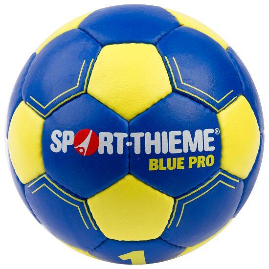 "Sport-Thieme Handbal ""Blue Pro"" Maat 1"
