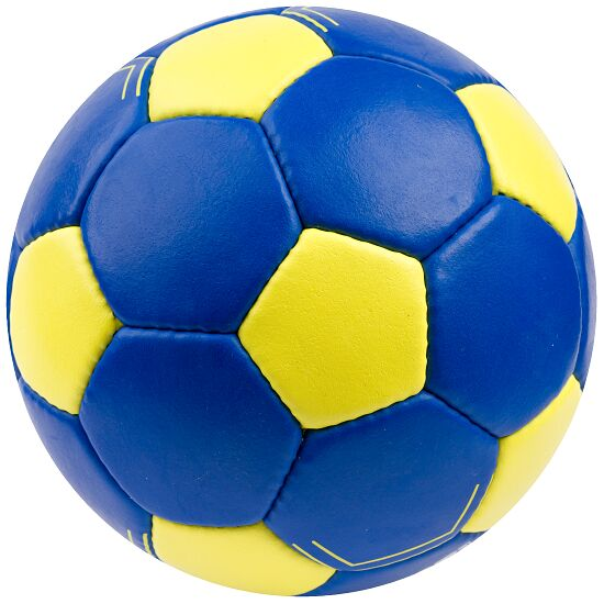 "Sport-Thieme Handbal ""Blue Pro"" Maat 3"