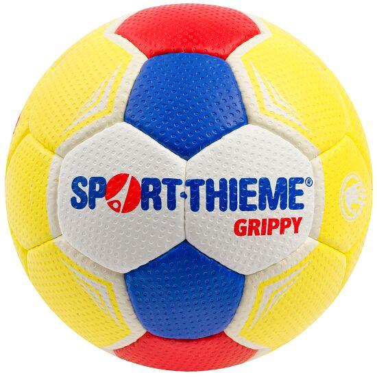 "Sport-Thieme Handbal ""Grippy"" Maat 0"