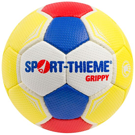 "Sport-Thieme Handbal ""Grippy"" Maat 1"