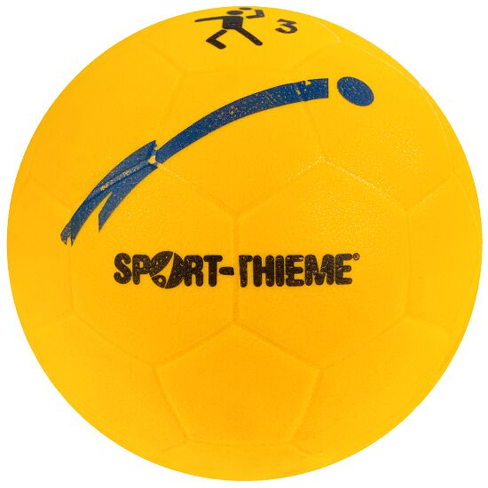 "Sport-Thieme Handbal ""Kogelan Supersoft"" Maat 2"