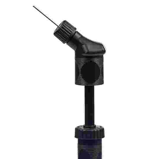 """Sport-Thieme Handpomp """"Quick-Mini-Pump"""""""