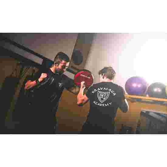 Sport-Thieme Handstootkussen Handstootkussen