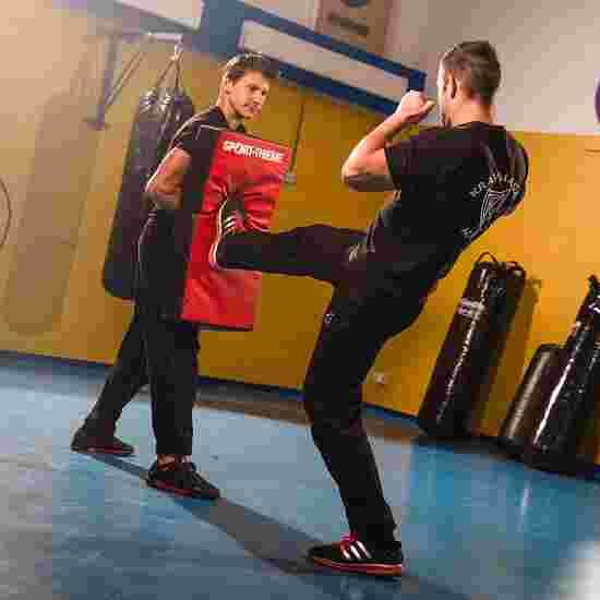 Sport-Thieme Handstootkussen Stootkussen