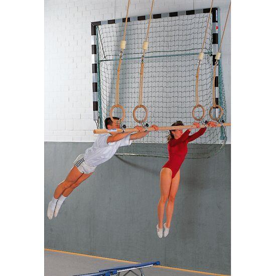 Sport-Thieme® Hildesheimer zwaaistang