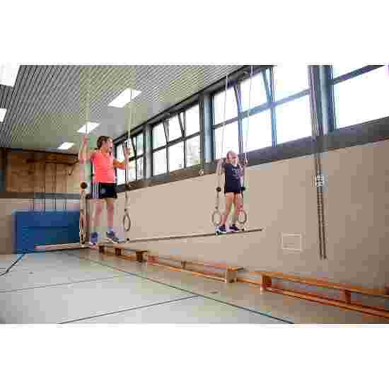 Sport-Thieme Hildesheimer Zwaaistang