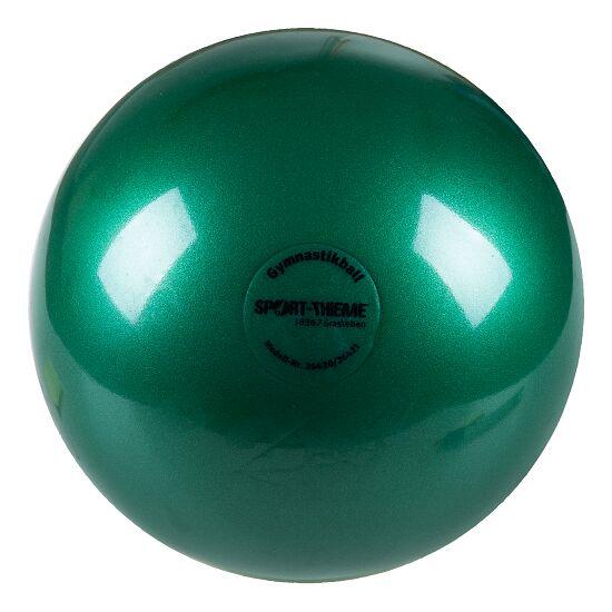 "Sport-Thieme® Hoogglanzende Gymnastiekbal ""300"" Parelgroen"