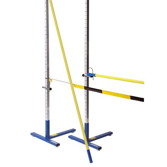 Sport-Thieme® Hoogspring-Set 2