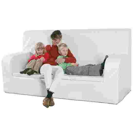 Sport-Thieme Hoogte aanpasbare Sofa 3-zits bank, 5 cm