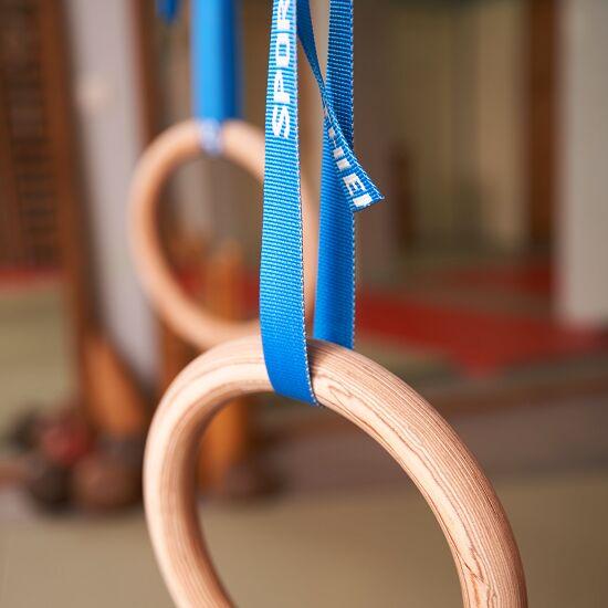 """Sport-Thieme® Indoor-Turnringen """"Crosstraining"""""""