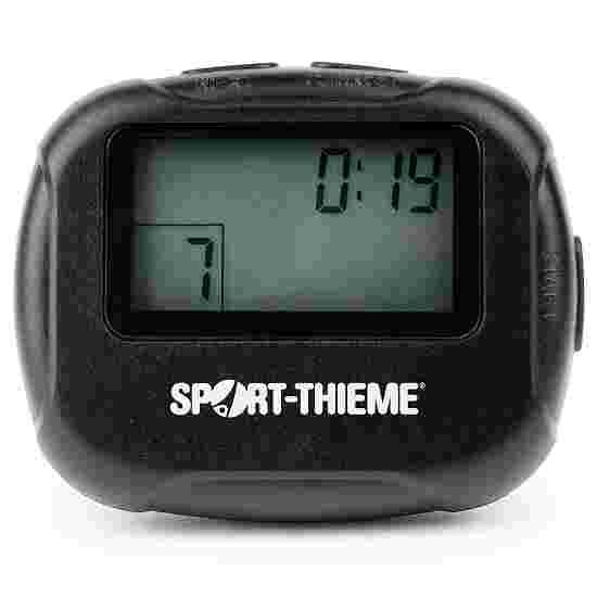 "Sport-Thieme Intervall Timer ""Pocket"""