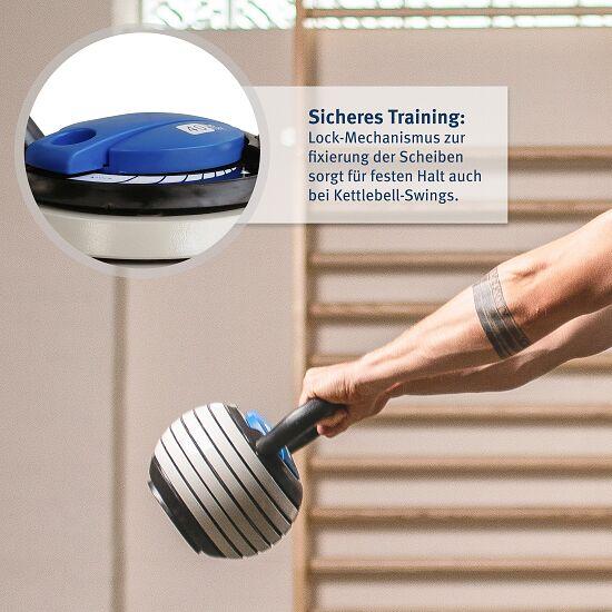 "Sport-Thieme® Kettlebell ""Vario"""