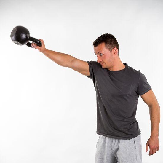 Sport-Thieme® kettlebell 8 kg