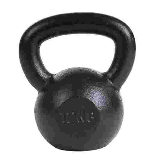 Sport-Thieme kettlebell 12 kg