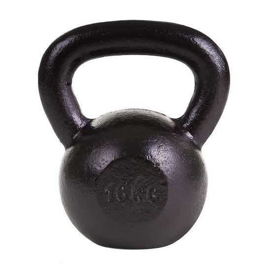 Sport-Thieme® kettlebell 16 kg