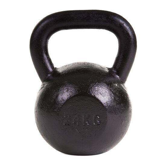 Sport-Thieme® kettlebell 24 kg