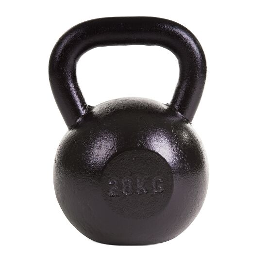Sport-Thieme® kettlebell 28 kg