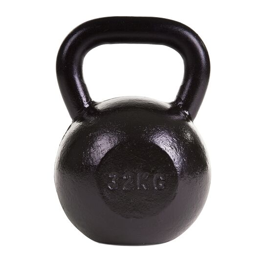 Sport-Thieme® kettlebell 32 kg