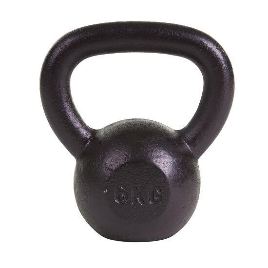Sport-Thieme® kettlebell 6 kg