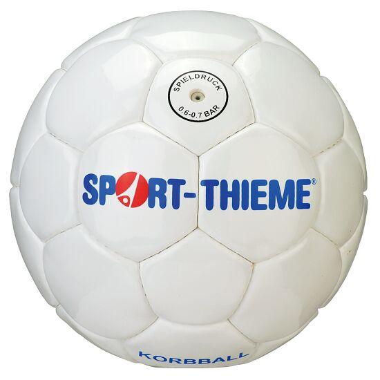 Sport-Thieme® Korfbal-Bal
