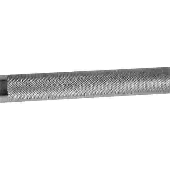 Sport-Thieme Lange halterstang, ø 30 mm L: 160 cm, ca. 9 kg