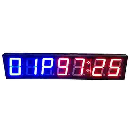 Sport-Thieme LED Intervall Timer
