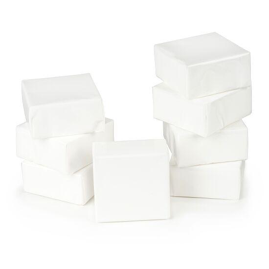 Sport-Thieme® Magnesia in blokvorm