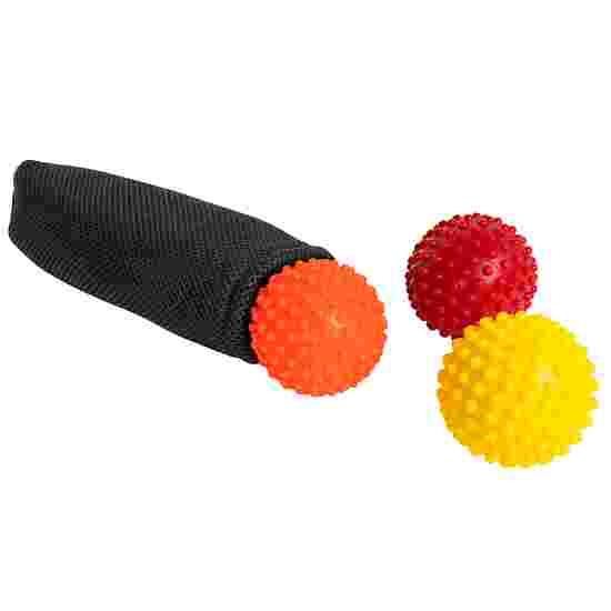 """Sport-Thieme Massage-Ballen """"Relax"""" Kleine noppen"""
