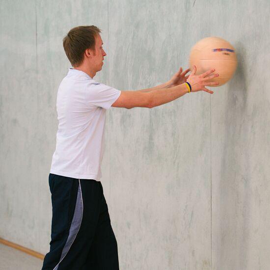 "Sport-Thieme® Medicinebal ""Classic"" 1 kg, ø 18 cm"