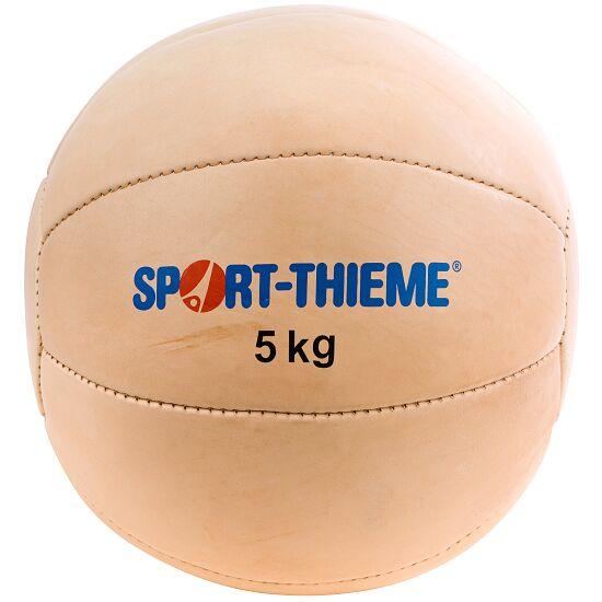 Sport-Thieme Medicinebal 5 kg, ø 29 cm