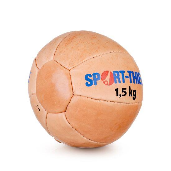 """Sport-Thieme® Medicineballen """"Tradition"""" 1,5 kg, ø 23 cm"""