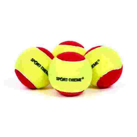 "Sport-Thieme Methodiek bal ""Soft Start"" Set van 4"