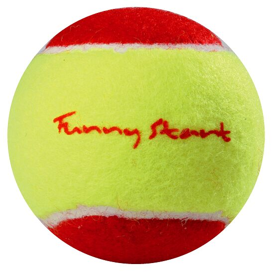 "Sport-Thieme® Methodiekballen ""Funny Start"" Set van 60 in polyzak"