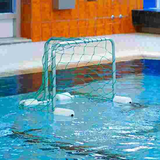 Sport-Thieme Mini-waterdoel