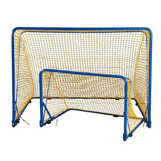 Sport-Thieme® Minidoel, samenklapbaar 135x100x110 cm, ca. 8 kg
