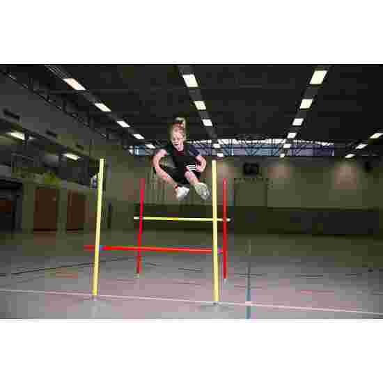 Sport-Thieme Minihorden-Set