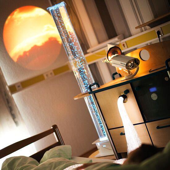 Sport-Thieme Mobiele Snoezelenwagen
