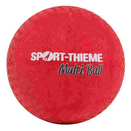 Sport-Thieme Multi-Bal Rood, ø 21 cm, 400 g