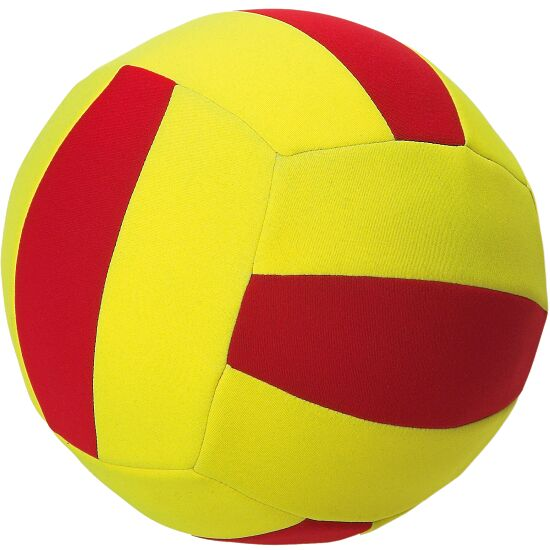 Sport-Thieme® Neopreen Volleybal
