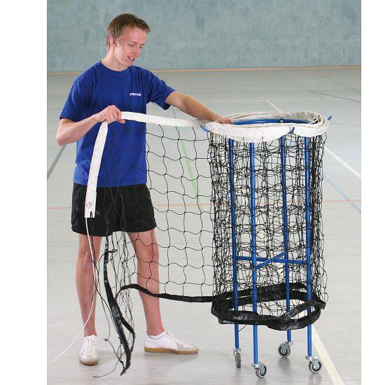 Sport-Thieme  Netoprolwagen volleybal