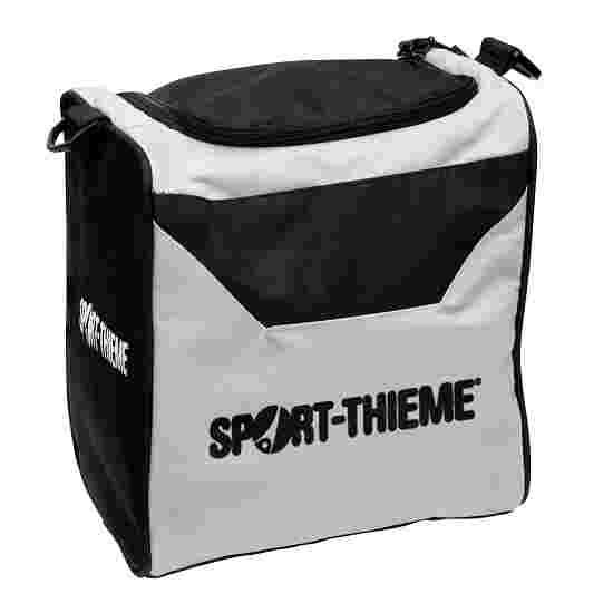 Sport-Thieme Opbergtas voor tafeltennisbats