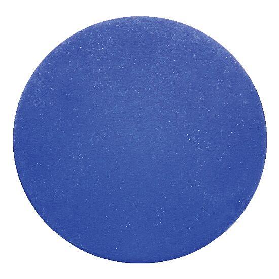 """Sport-Thieme """"Physiobal"""" Blauw, vast"""