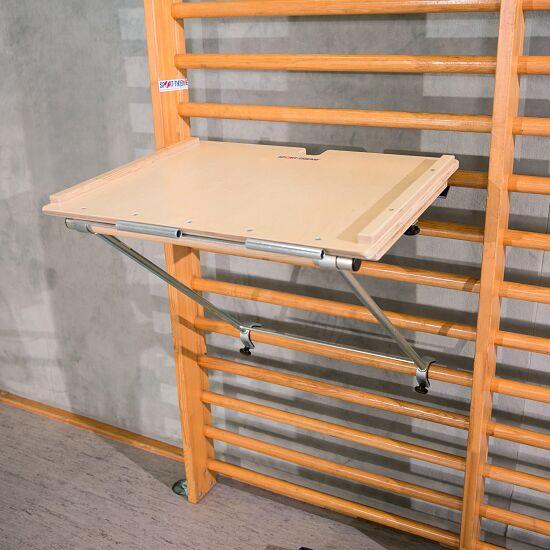 Sport-Thieme® Platform wandrek
