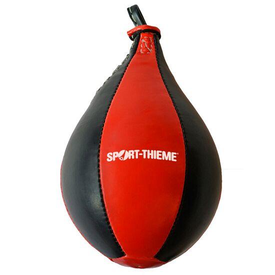 Sport-Thieme® Profi Speedball/Bokspeer
