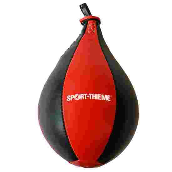 Sport-Thieme Profi Speedball/Bokspeer