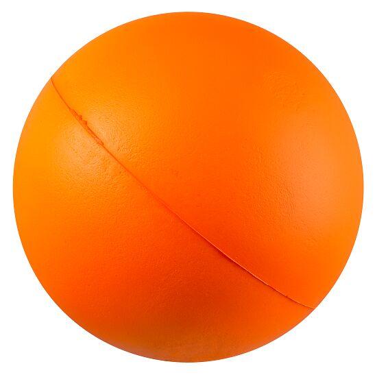 Sport-Thieme PU-Handbal