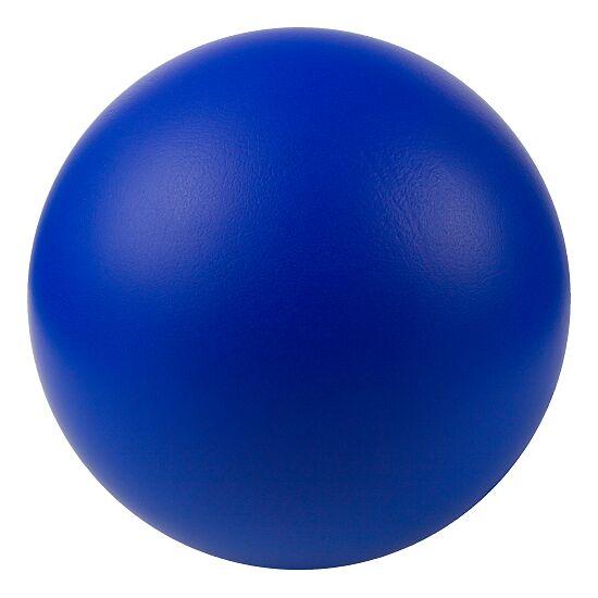 Sport-Thieme PU-Speelbal