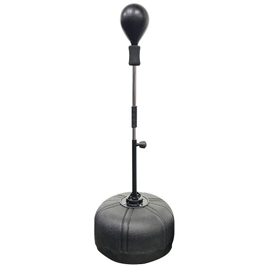 "Sport-Thieme Punching Ball ""Pro Flex"""