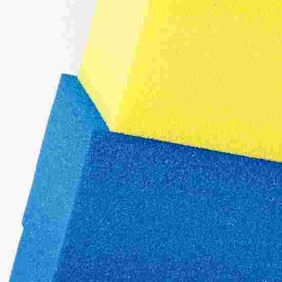 Sport-Thieme Reuze Bouwblokken Quader, 40x20x10 cm
