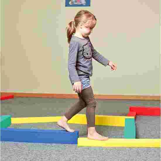 Sport-Thieme Reuze Bouwblokken Balk, 80x10x5 cm